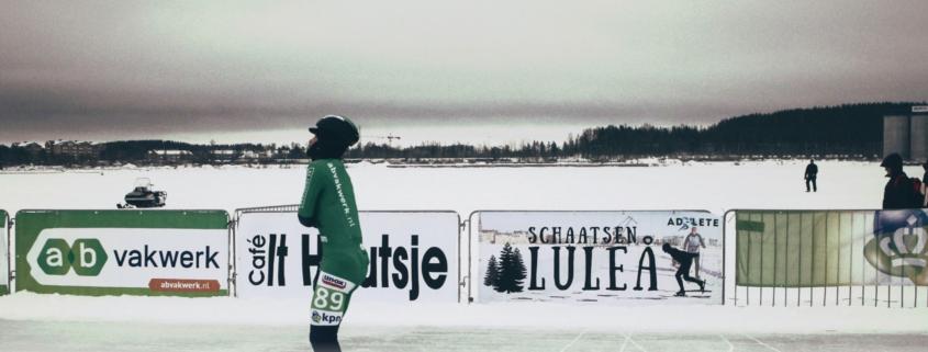 ab-vakwerk-sponsor-boarding-lulea-2017-ijsbreker-schaatsen-natuurijs