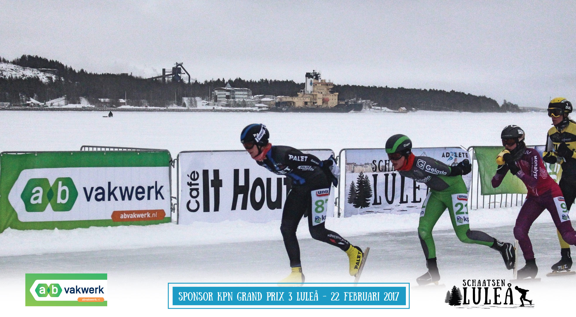 ab-vakwerk-sponsor-boarding-lulea-2017-ijsbreker