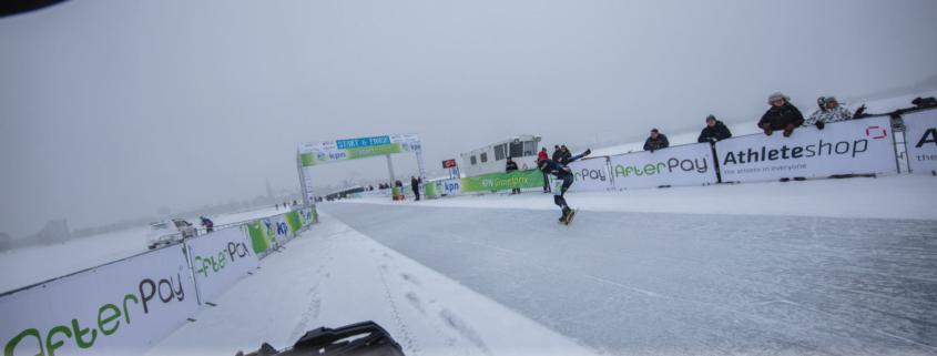 afterpay-sponsor-lulea-natuurijs-schaatsen-kpn-grand-prix-3-zweden