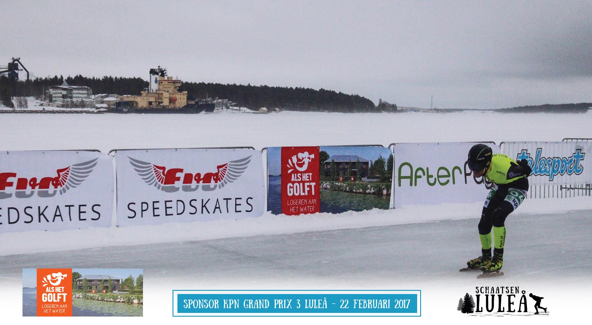 als-het-golft-lulea-schaatsen-kpn-grand-prix-zweden
