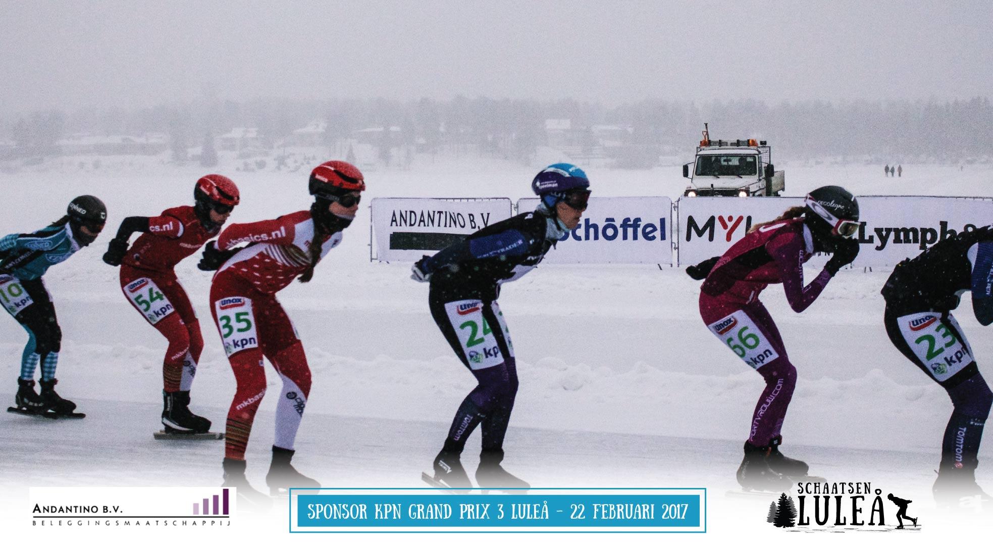 andantino-lulea-zweeds-lapland-kpn-grand-prix