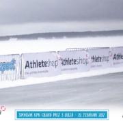 athleteshop-sponsor-lulea-schaatsen-kpn-grand-prix-natuurijs