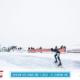bakker-transport-heerenveen-sponsor-lulea-schaatsen-kpn-grand-prix-natuurijs