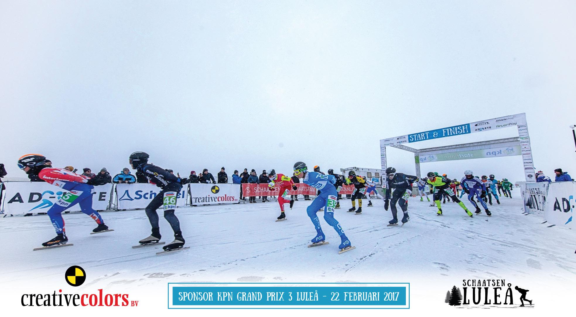 creative-colors-schaatsen-lulea-zweeds-lapland-kpn-grand-prix