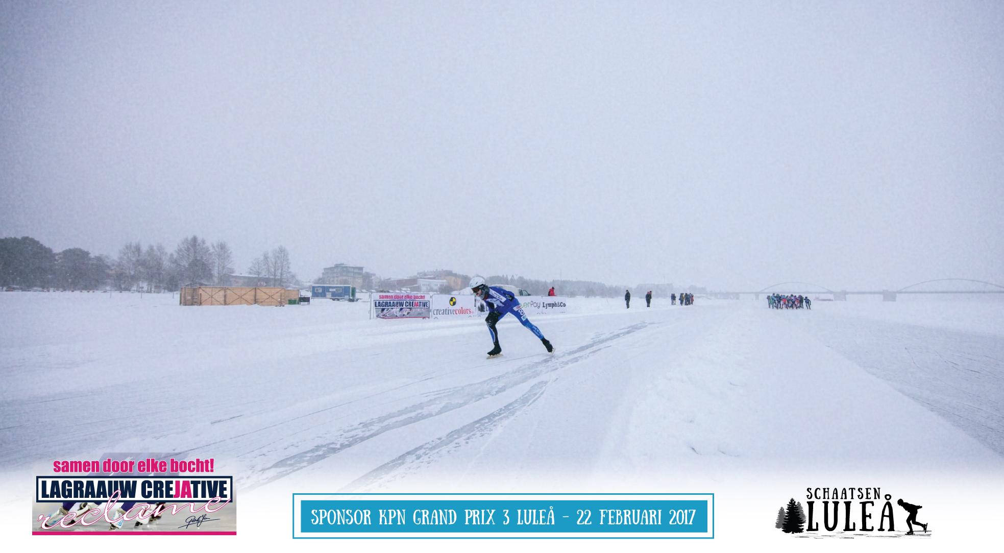 lagraauw-crejative-lulea-schaatsen-kpn-grand-prix-natuurijs