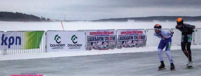 lagraauw-sponsor-schaatsen-lulea-natuurijs-zeeijs-zweeds-lapland