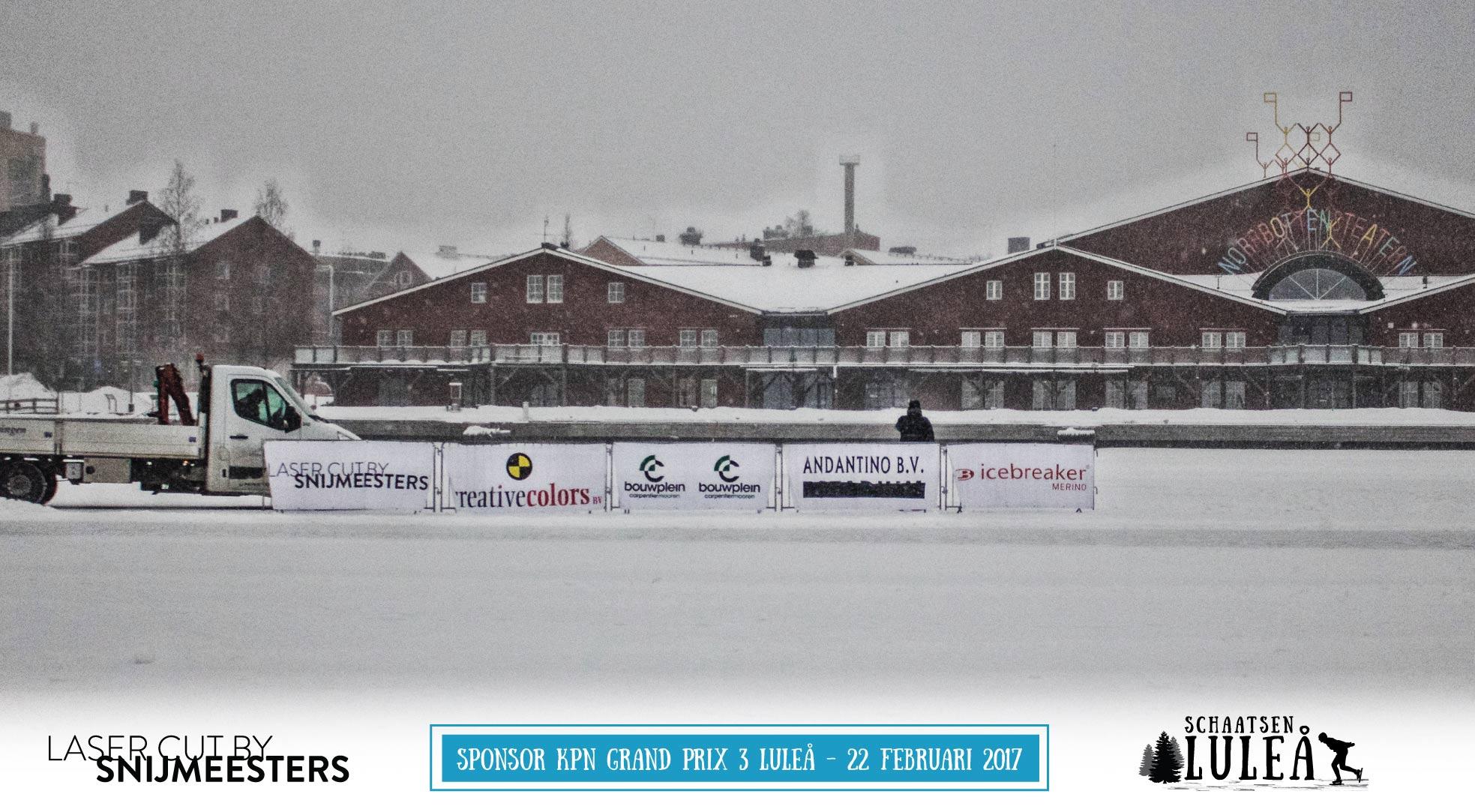 snijmeester-natuurijs-lulea-lapland-kpn-grand-prix