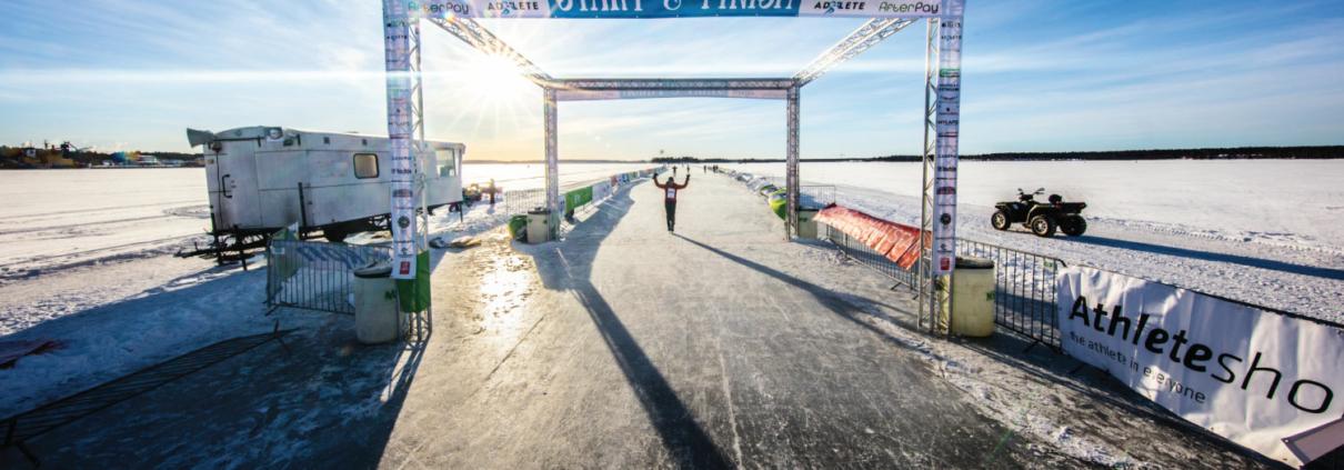 Schaatsen-Lulea-Kpn-Grand-Prix-2018