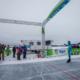 Schouten & de vries marathonschaatser van het jaar