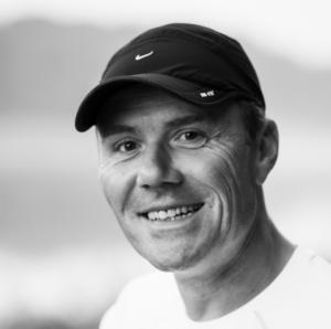 Peter Becker - Jaap eden baan