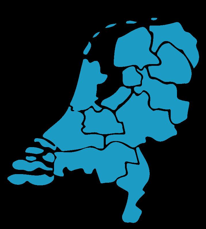 nederland-trainen-voor-lulea