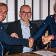 KNSB-Overeenkomst-Lulea-Schaatsen