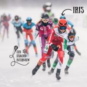 iris-van-der-stelt-Schaatsen-Lulea