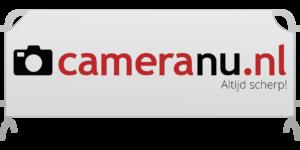 Cameranu.nl-fotografie-Schaatsenlulea