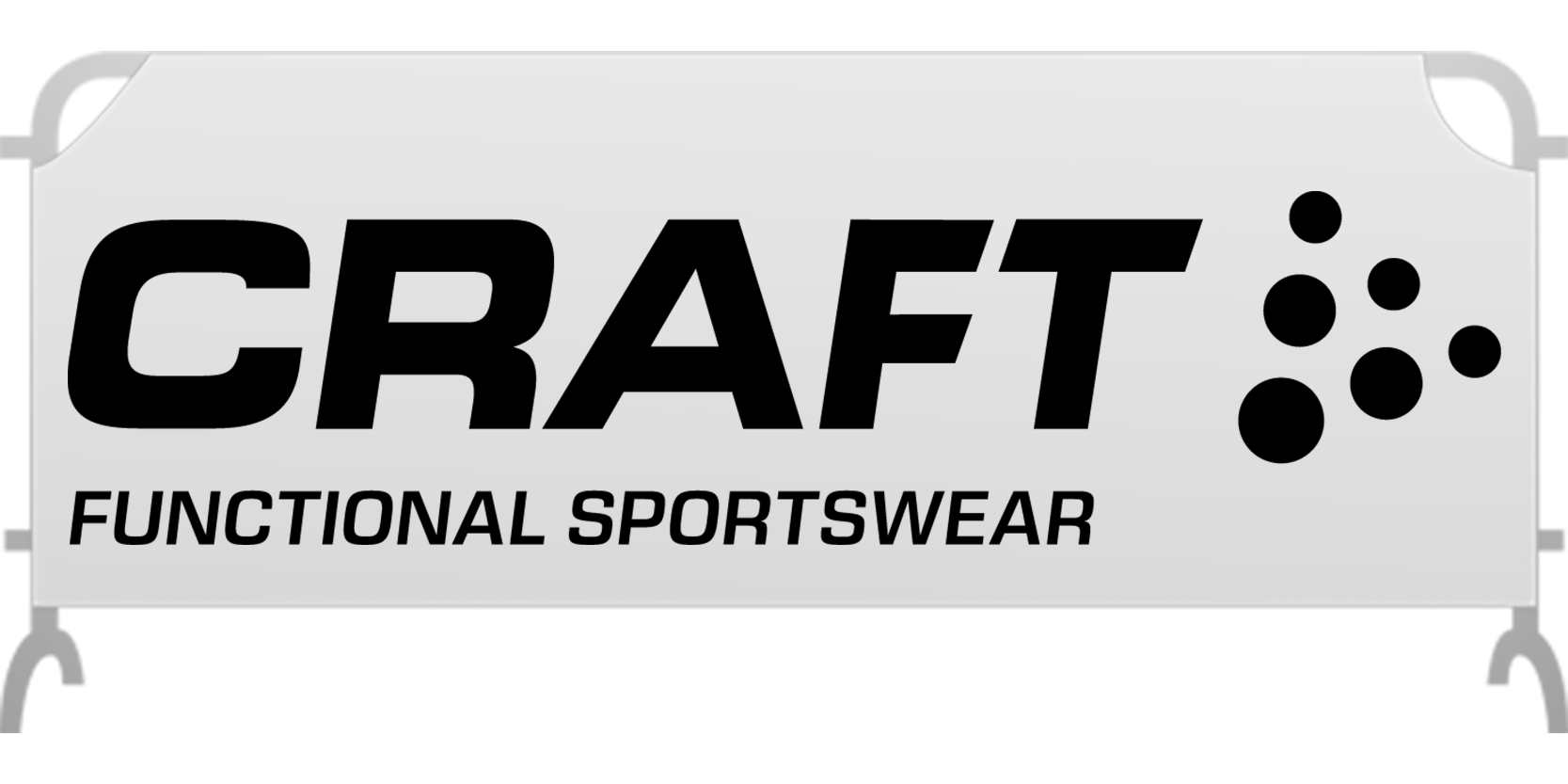 Craft-Sportswear-Schaatsenlulea