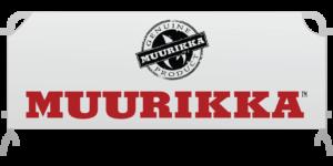 Muurikka-schaatsenlulea-sponsor-partner