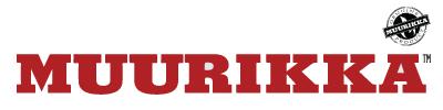 Muurikka-schaatsenlulea-sponsor-partner-gril
