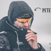 Peter-de-vries-marathonschaatsen