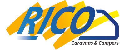 Rico-Caravans-en-camper