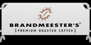 Schaatsen-lulea-brandmeesters-coffee