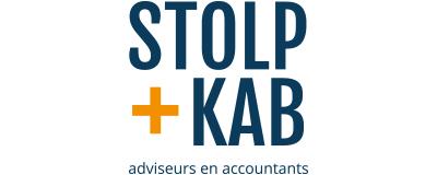 Stolp+KAB