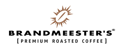 brandmeesters-coffee