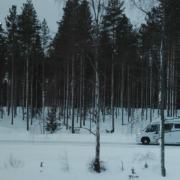 rico-recreatie-camper-video-roadtrip-wintersport