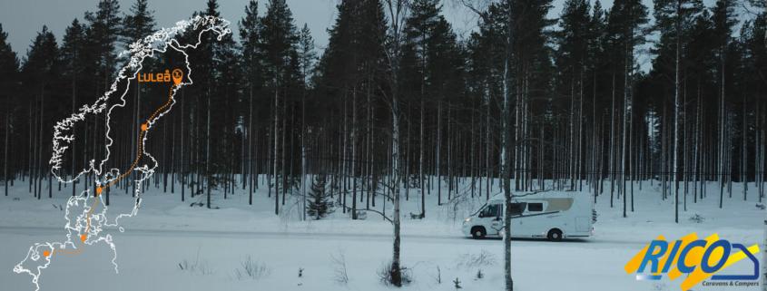 rico-recreatie-camper-video-roadtrip-wintersport