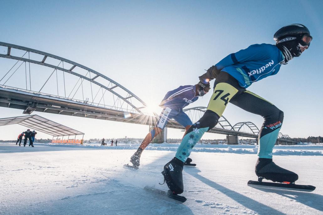 Schaatsen-natuurijs-zweden