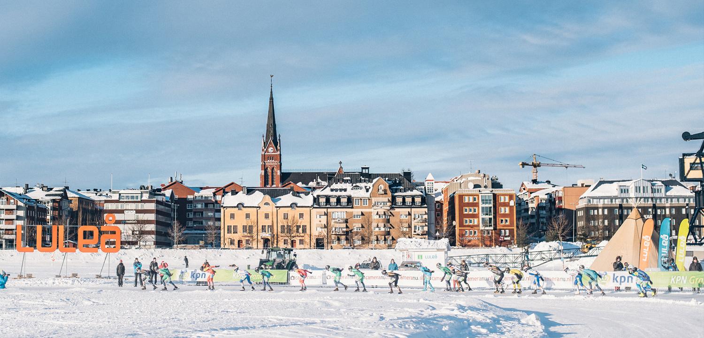 schaatsen-zweden