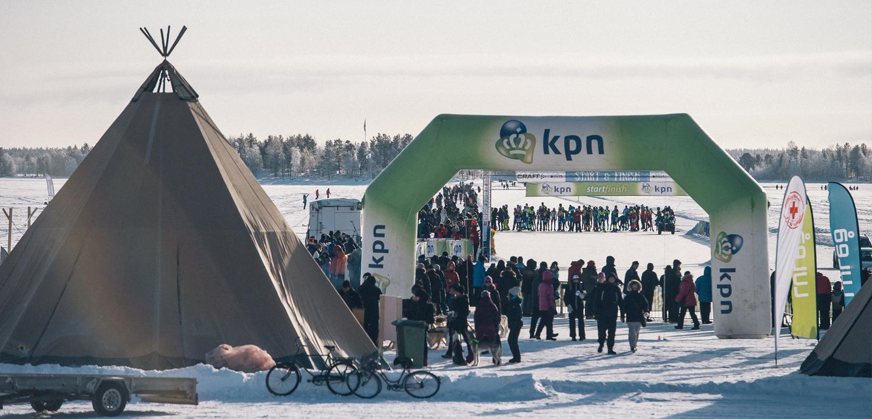 start-KPN-grandprix
