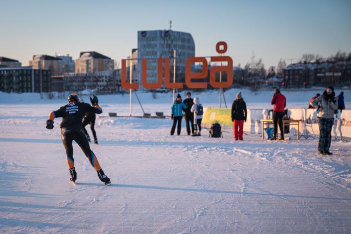 toertocht-schaatsen-zweden