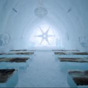 ice-hotel-zweden