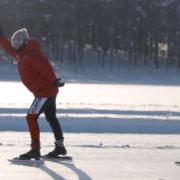 natuurijs-zweden