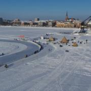 schaatsen-zweden-lulea