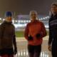 Annouk van der Weijden - Schaatsen luleå 2019