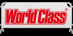 dranghek worldclass