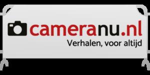 Cameranu-fotografie-banner