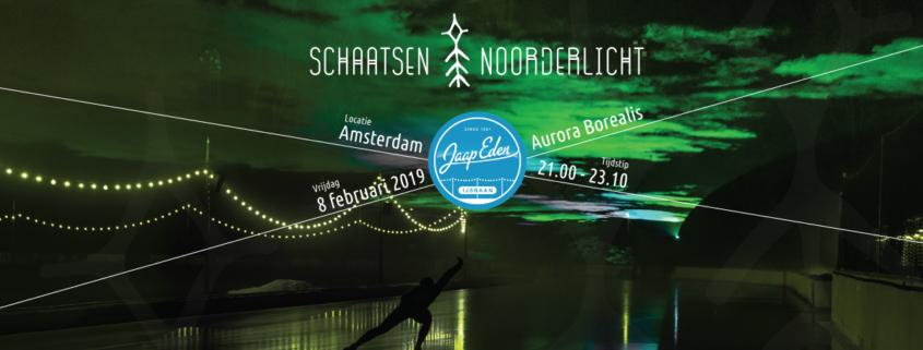 Schaatsen-Noorderlicht-Amsterdam-8-februari-2019