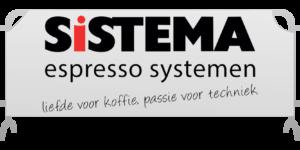 Sistema-koffie-techniek