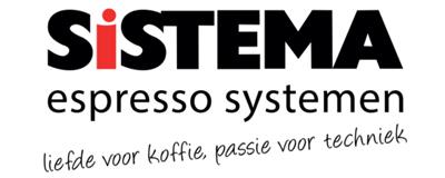 Sistema-koffie