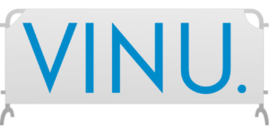 Vinu-projectmanagemet-advies
