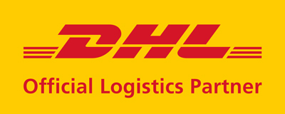 DHL-logistic-partner