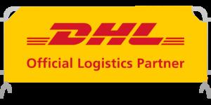 DHL-logistiek-partner