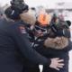 KPN Grand Prix 5 - Schaatsen Luleå 2019