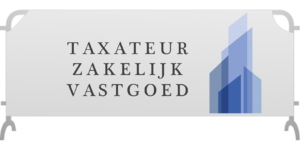 Taxateur-zakelijk-vastgoed-banner