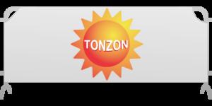 Tonzon-vloerisolatie-logo