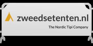 Zweedse-tenten-schaatsen-lulea