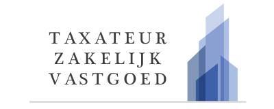 taxateur-zakelijk-vastgoed-logo