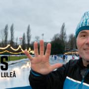 tips-schaatsen-natuurijs
